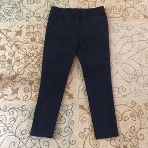 Ann Taylor LOFT Women's Work Pants